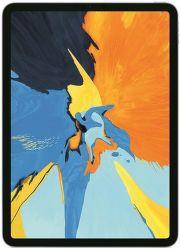 """Apple iPad Pro 11"""" WI-FI 64 GB vesmírna sivá MTXN2FD/A"""
