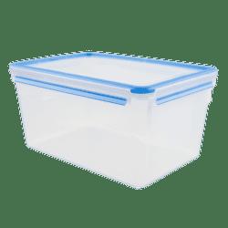 Tefal K3022612 MasterSeal Fresh plastový box (8,2L)