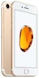 Apple iPhone 7 32GB Gold zlatý
