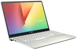 Asus VivoBook S15 S530FN-BQ029T zlatý