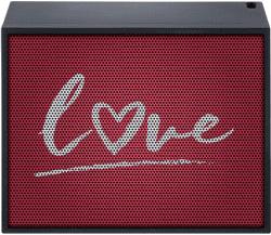 Mac Audio BT Style 1000 Love