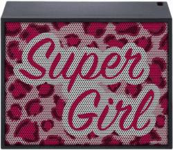 Mac Audio BT Style 1000 Girl