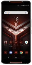Asus ROG Phone čierny