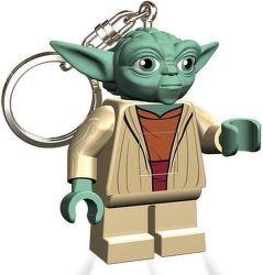 HOLLYWOOD SW Yoda