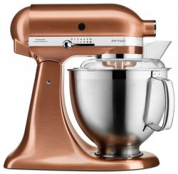 Kitchenaid 5KSM185PSECP Artisan