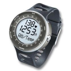 Beurer PM 90 športové hodinky