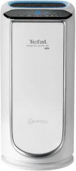 Tefal PU602501 Intense Pure Air XL