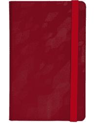 """Case Logic Surefit puzdro na tablet 8"""" červené"""