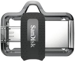 SanDisk Ultra Dual Drive m3.0 64GB