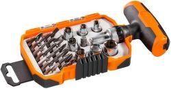 Neo Tools 06-080