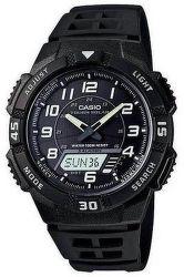 CASIO AQ S800W-1B (439)
