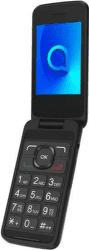 Alcatel 2053D čierny