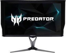 Acer Predator X27 UM.HX0EE.009 čierny