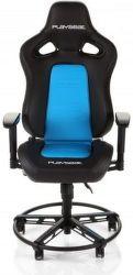Playseat L33T modré