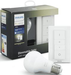 Philips Hue DIM 9.5W A60 E27 EU