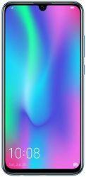 Honor 10 Lite 32 GB modrý