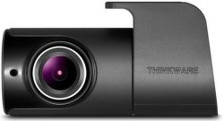 Alpine RVC-R200 zadná doplnková kamera