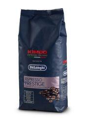 DeLonghi Kimbo Prestige zrnková káva (1kg)