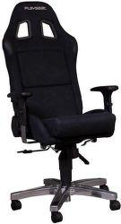 Playseat Office Chair - Alcantara