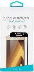 Epico 2,5D tvrdené sklo pre Xiaomi Redmi Note 5, biela