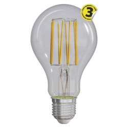 EMOS LED FLM A70 WW 12W E27
