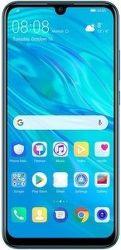 Huawei P smart 2019 zafírovo modrý