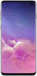 Samsung Galaxy S10 512 GB čierny