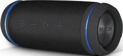 Sencor SSS 6100N Sirius Mini čierny