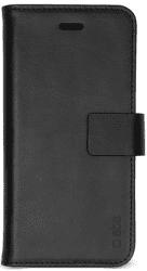 SBS Book puzdro pre Apple iPhone Xs Max, čierna