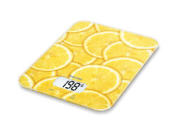 Beurer KS19 lemon