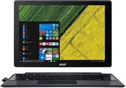 Acer Switch 5 NT.LDSEC.004 čierny