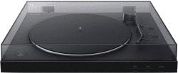 Sony PS-LX310BT čierny