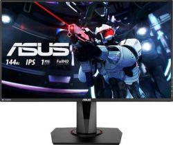 Asus VG279Q IPS monitor