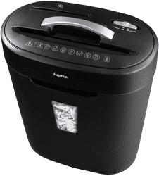 Hama Premium X10CD