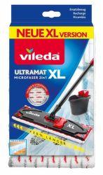 Vileda Ultramax XL Microfibre 2v1 náhrada