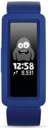 Fitbit Ace 2 modrý