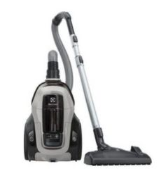 Electrolux PC91-4MG Pure C9