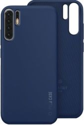 SBS TPU puzdro pre Huawei P30 Pro, modrá