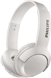 Philips SHB3075 biele