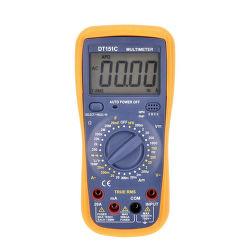 SOLIGHT V40, profi multimeter