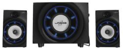 Hama uRage SoundZ 2.1 Essential