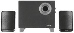 Trust Evon Wireless 2.1