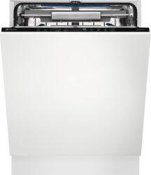 Electrolux 800 SENSE ComfortLift KECA7300L
