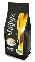 Veronia Columbia-CV zrnková káva (1kg)