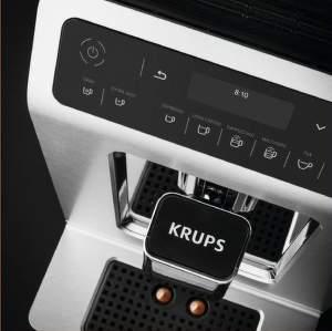 Krups EA890810 Evidence