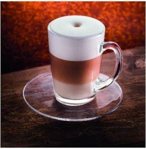 Najmenšie automatické espresso EA829810