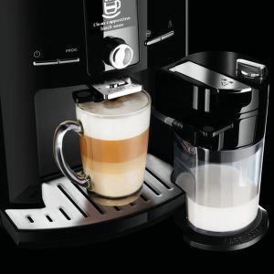 mliečne nápoje krups EA829810 Latt'Espress