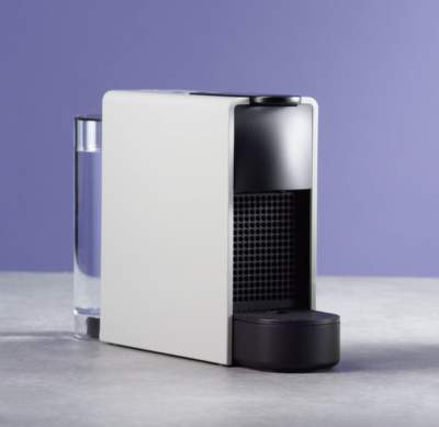 Nespresso XN110110 Krups Essenza Mini