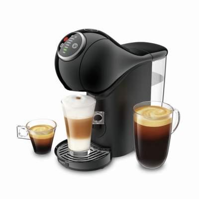 Kapsulový kávovar Krups KP240131 Nescafé Dolce Gusto Genio S