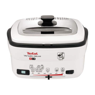 fritéza Tefal FR495070 Versalio Deluxe